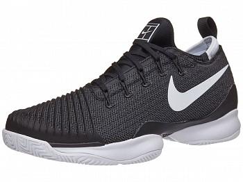 Nike Zoom Ultra React
