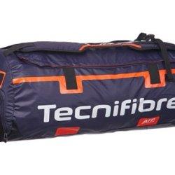 Taška Tecnifibre Rackpack PRO