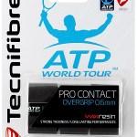 Tecnifibre ATP Pro Contact