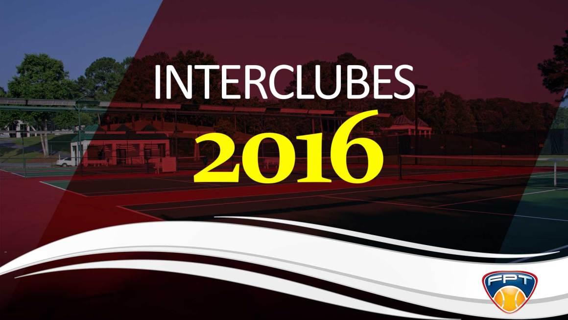 Hípica de Campinas fatura o título dos 18F do Interclubes