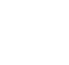 Federação Paulista de Tenis