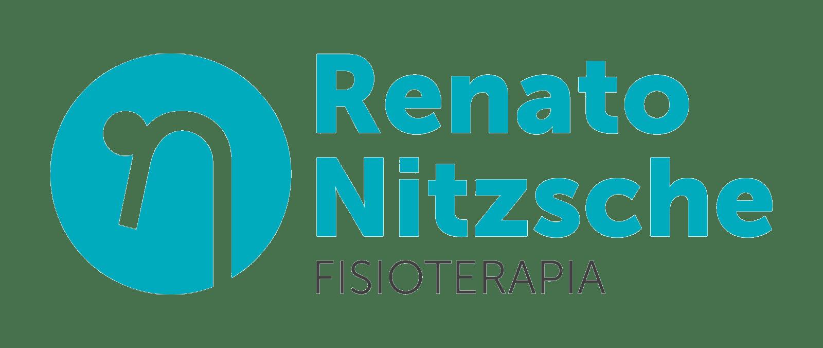 Renato Nitzsche Fisioterapia