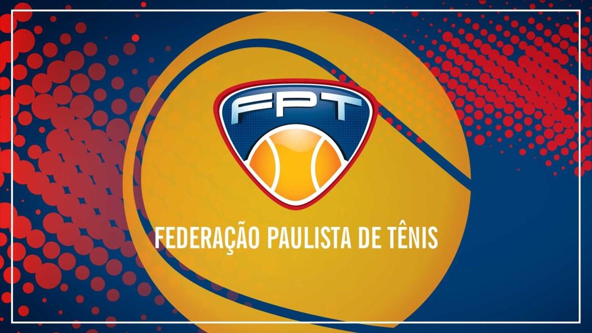 FPT – Tênis nas Escolas e Subsede da Alta Mogiana