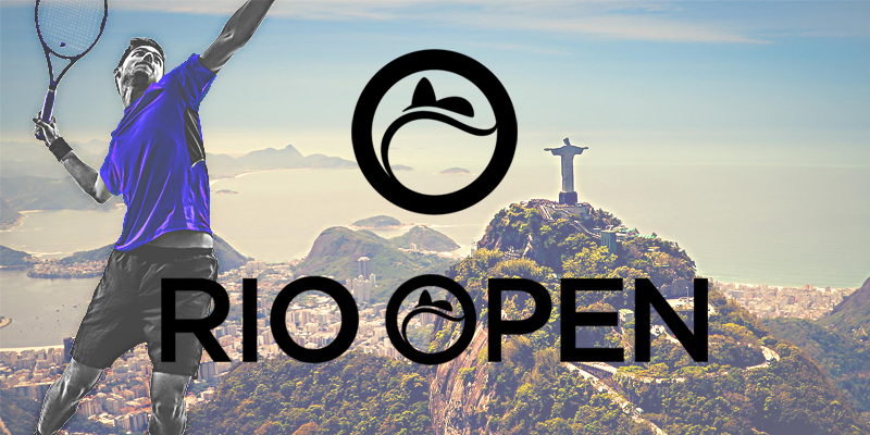 Saiba tudo sobre o Rio Open