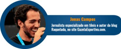 Jonas Campos