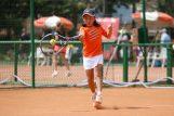 Gabriela Cho - 10FE
