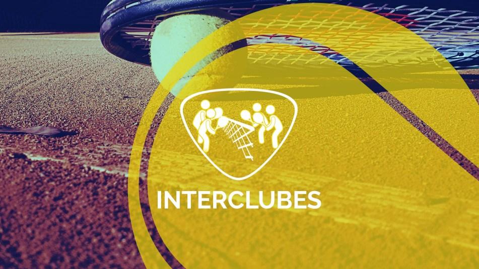 Definido o campeão da categoria 2M3 do INTERCLUBES 2017