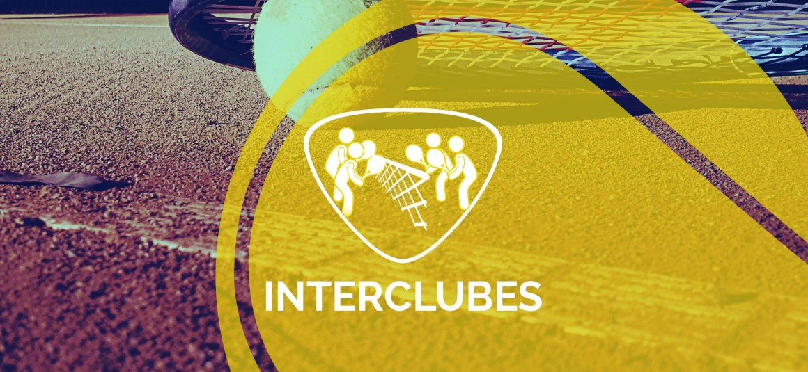 FINAL DO INTERCLUBES FPT 2018 – 1M2