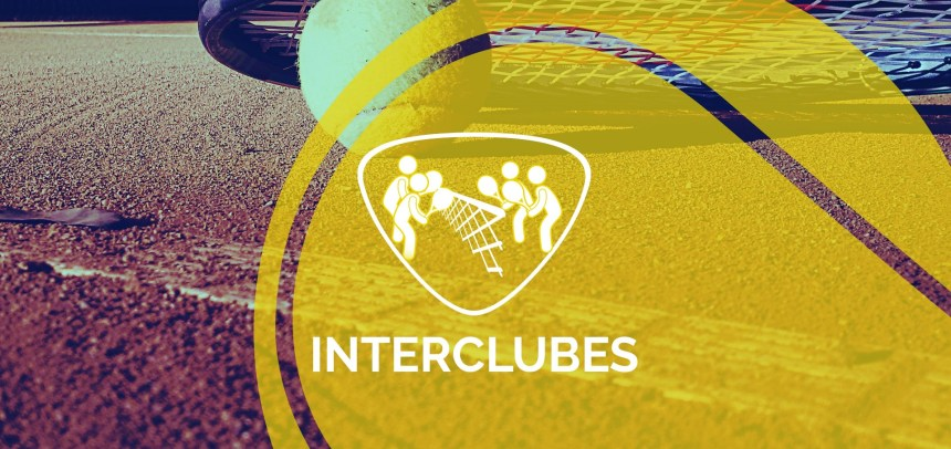 RESULTADO DO INTERCLUBES FPT 2018 – 1F3 | 3F1 | 3F2 | 3M3 | 5M1 | 5M3