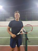 Paulo Pereira - 2M2