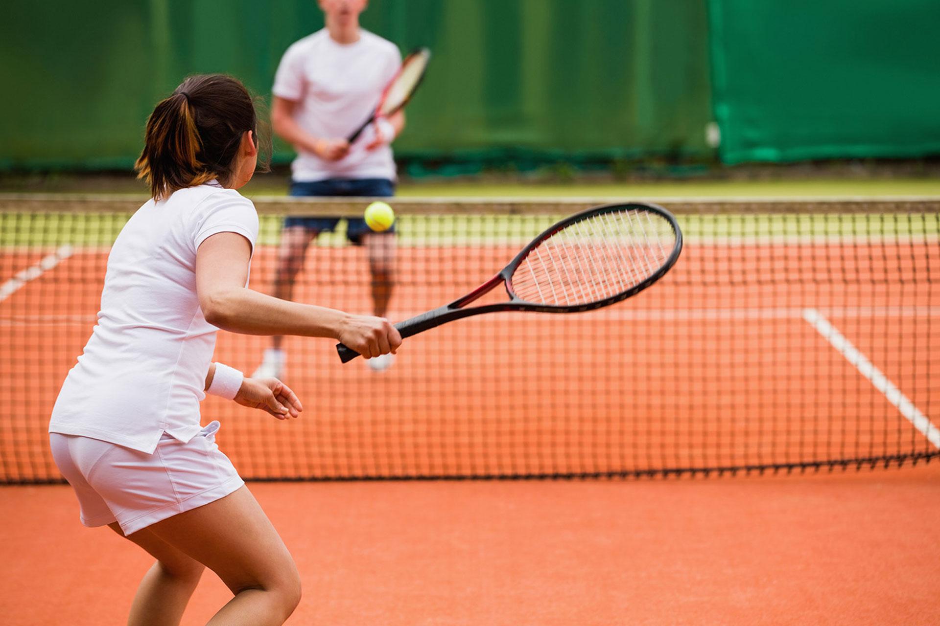 tenis-paulista