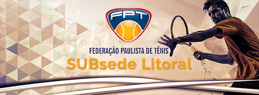 ENCERRAM HOJE AS INSCRIÇÕES PARA AS CATEGORIAS DE CLASSES DA 2° ETAPA DO CIRCUITO LITORAL