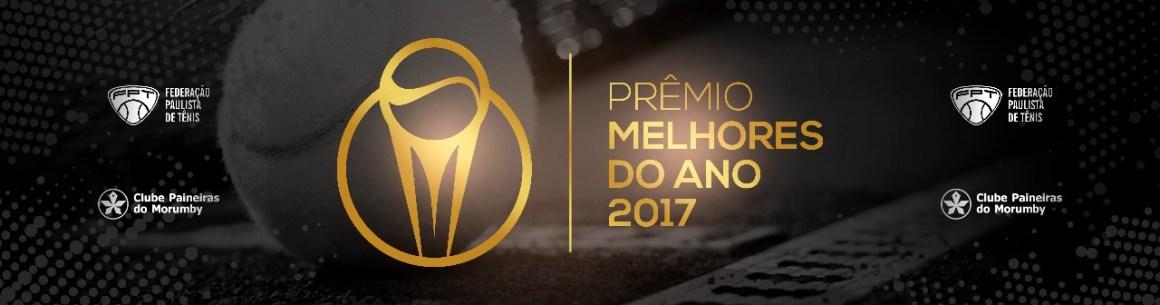FPT ANUNCIA OS MELHORES DO ANO DE 2017
