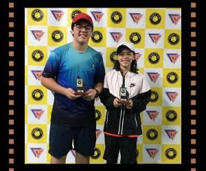 17º WINNER TEAM OPEN_TCS