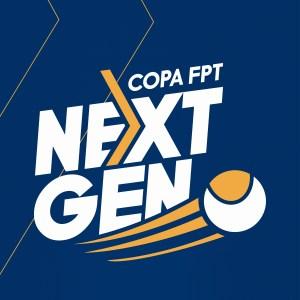 3ª COPA FPT NEXT GEN – QUADRO DE HONRA
