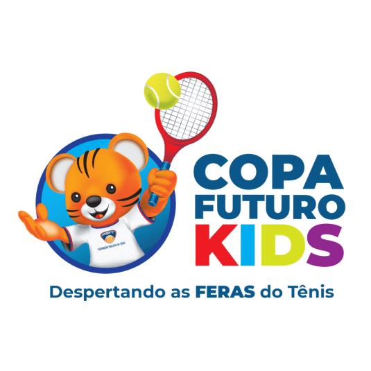 QUADRO DE HONRA E GALERIA DE FOTOS – 3ª ETAPA DA COPA FUTURO KIDS