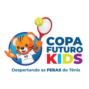 MASTERS DA COPA FUTURO KIDS – RESULTADOS E GALERIA DE FOTOS