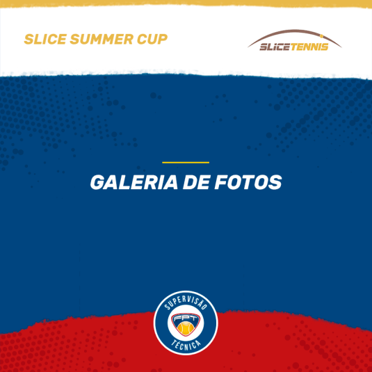 GALERIA DE FOTOS – SLICE SUMMER SUP