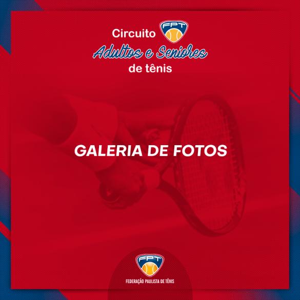 CIRCUITO FPT ADULTOS E SENIORS G1 – SLICE – QUADRO DE HONRA E GALERIA DE FOTOS