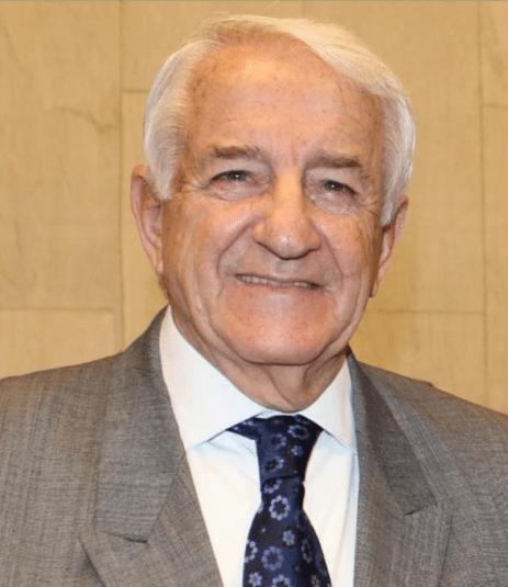 NOTA DE PESAR – CEL PM ANTONIO CHIARI
