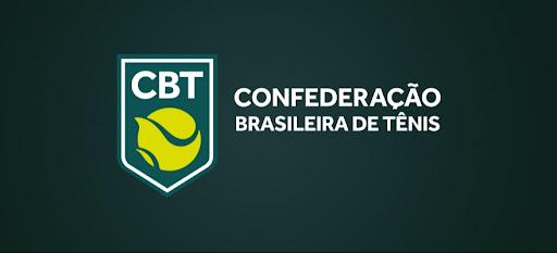QUADRO DE HONRAS – Serra Negra International Junior Series I – CBT