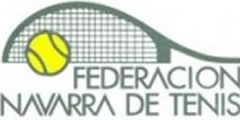 Clasificacion Federacion Navarra tenis