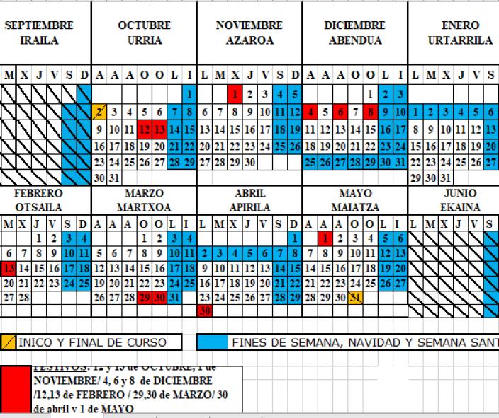 calendario17_18