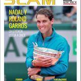 Revista GrandSlam num 258