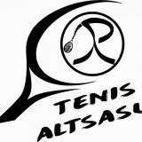 Suspensión clases de tenis