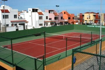 imagenes_canchas_de_tenis_4_8ae6e627