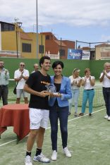 AGUSTIN GONZALEZ CAMPEON ABSOLUTO