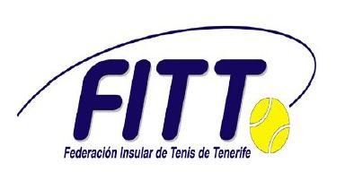 Federación Insular de Tenerife
