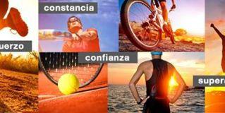 Barceló apuesta por el deporte en Canarias