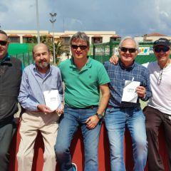 FITT; Apoyo total al Barceló Open