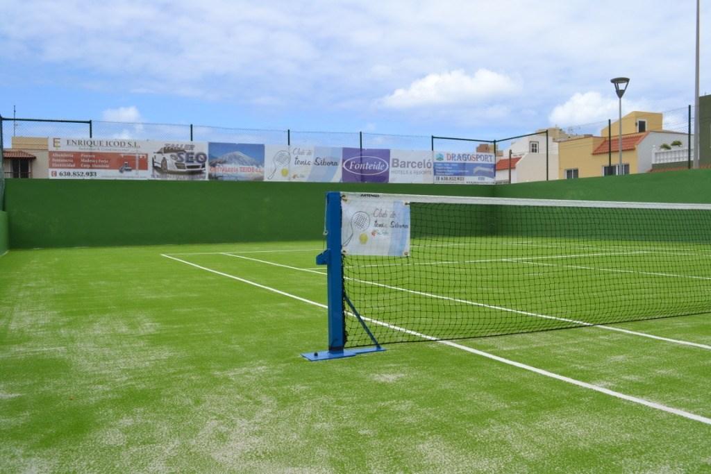 [www.tenissibora.com][366]foto-28