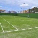 [www.tenissibora.com][462]foto-30