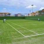 [www.tenissibora.com][474]foto-29