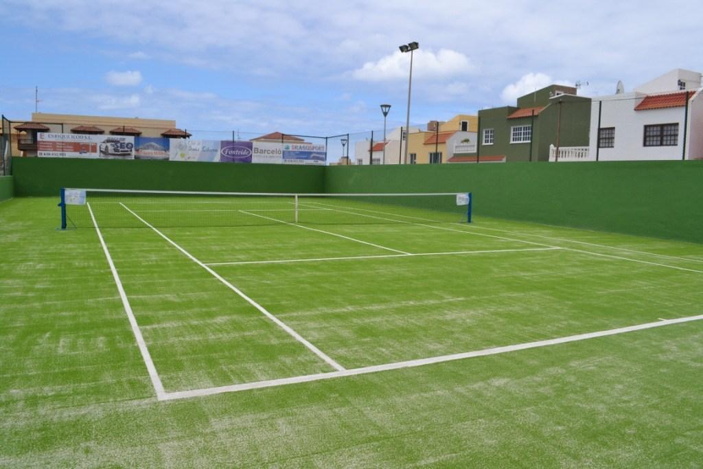 [www.tenissibora.com][570]foto-30