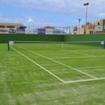 [www.tenissibora.com][576]foto-14