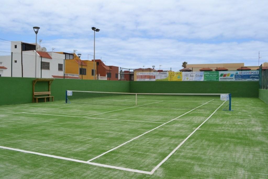 [www.tenissibora.com][86]foto-1