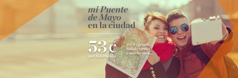 PUENTE DE MAYO 2015 1280X420