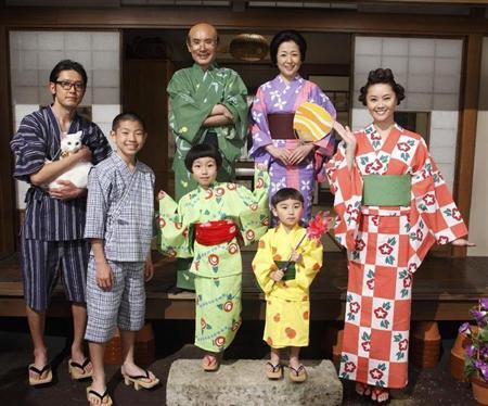 https://i0.wp.com/www.tenkai-japan.com/wordpress/wp-content/uploads/2010/04/sazae-san.jpg