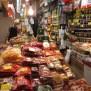 Nozawaya Grocery Store Tenkai Japan Cool Japan Guide