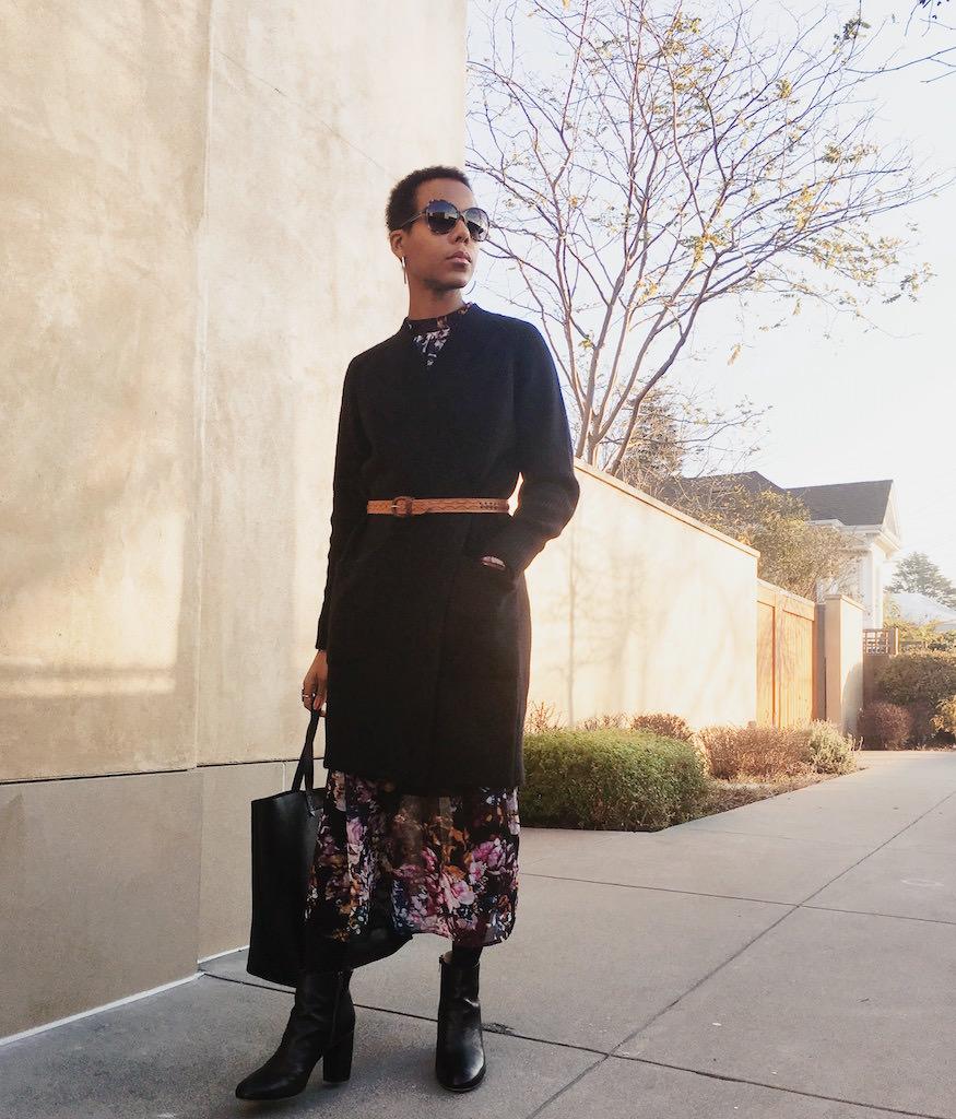 boho minimalist style tips ten key pieces