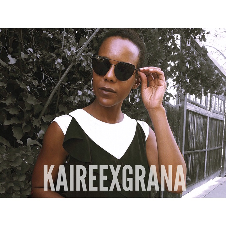 kaireexgrana discount code