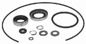 Johnson Evinrude 30 Horsepower Lower Unit Seal Kit 18-2686