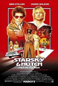 Starsky and Hutch (2004)