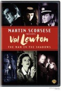 Val Lewton