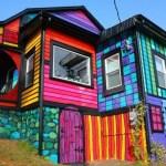 Namai – kaip pats išmanai