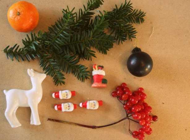 Kalėdos_TenKurNamai_Christmas3